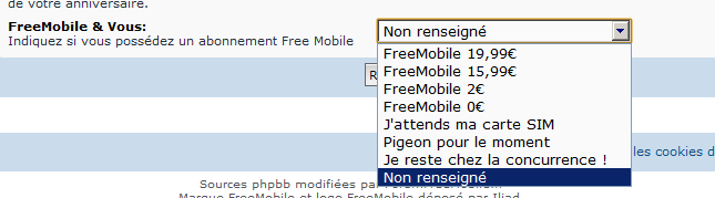 FreeMobile_et_vous.png